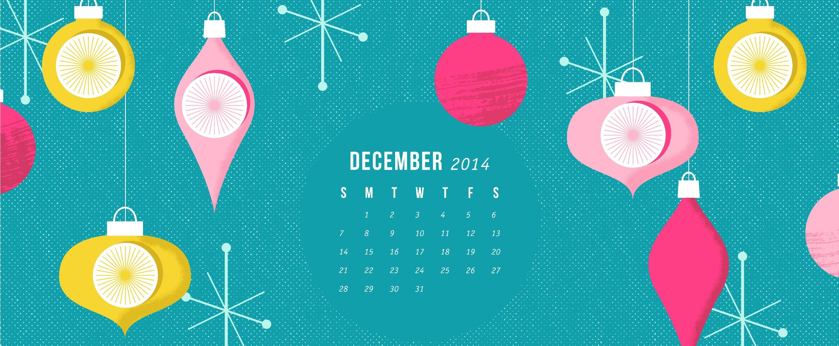 dec_2014_wallpaper_calendar_retina_mac