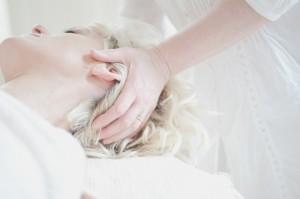 massage, concussions, massage for concussions, headaches