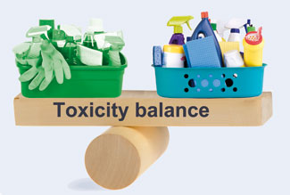 balance-toxic-cleaning-products-325_tcm18-193569