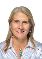 Dr. Barbara Rodwin