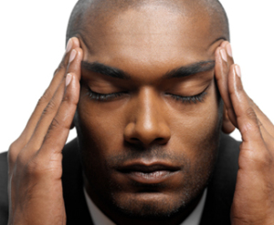How-to-Differentiate-Between-the-Three-Primary-Types-of-Headaches