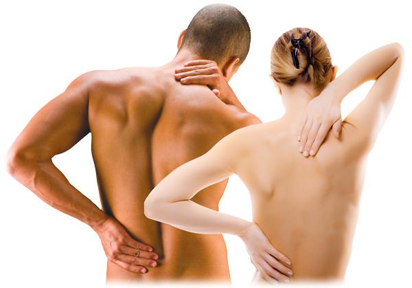 Low-Back-Pain (1)