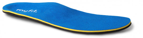 MyFit, orthotic, non-custom, heel pain, plantar faciitis, orthotic, foot support, foot pain, arch pain