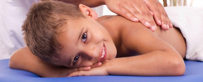children-massage-1-669x272