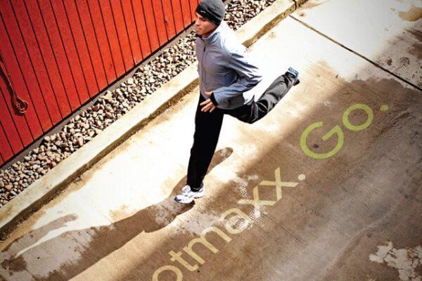 footmaxx1