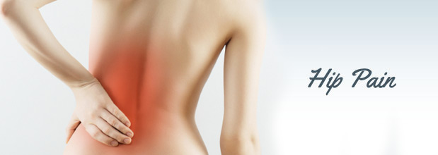 hip_pain_banner_03