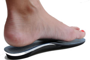 orthotics-foot