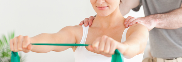 Remedial Exercises : Helping You Heal Faster