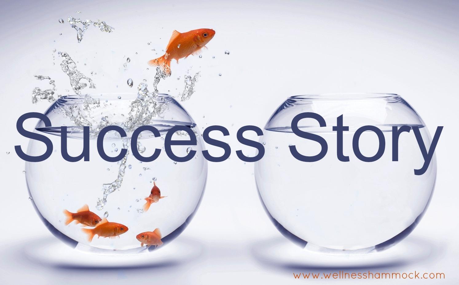 success-story