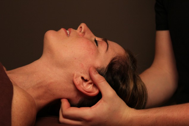 Massage Therapy for Headaches and Migraines