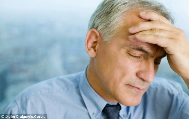 tension headache or migraine, difference between headache and migraine