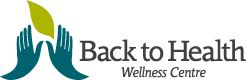 Back to Health Wellness Centre