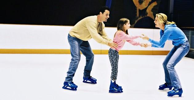 open_skate_2