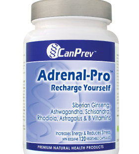 Adrenal-Pro, stress, adrenal supplement, stress management, physical and mental stress management