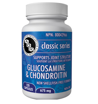 Glucosamine and Chondroitin, joint health, bone and joint health, healthy joints, joint pain, joint lubrication, arthritis, arthritis pain, joint lubrication