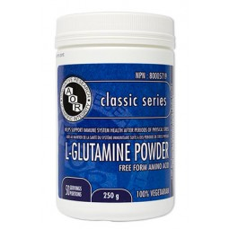 L-Glutamine, Stress, adrenal support, protein, immune system, supplement, amino acid, athletic recovery, muscle recovery, leaky gut, immune health, stress, amino acid powder