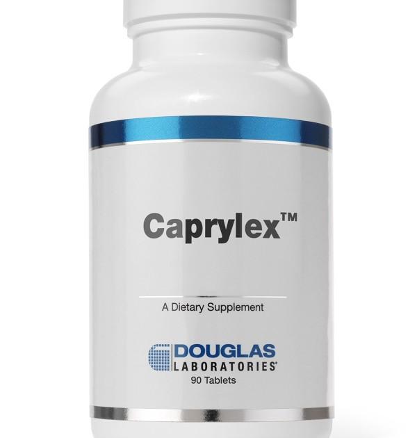 Caprylex