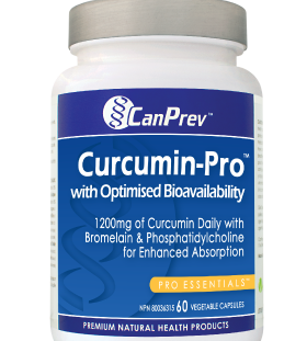 Curcumin-Pro, curcumin, joint health, bone and joint health, inflammation, anti inflamatory