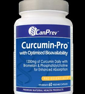 Curcumin-Pro, curcumin, joint health, bone and joint health, inflammation, anti inflamatory