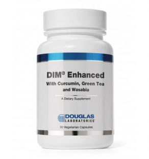 DIM ® Enhanced