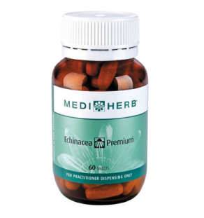 Echinacea, echinacea premium, detoxification, liver health, immune support, liver detoxification