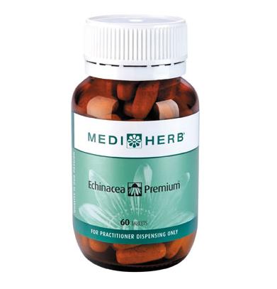 Echinacea, echinacea premium, detoxification, liver health, immune support, liver detoxification