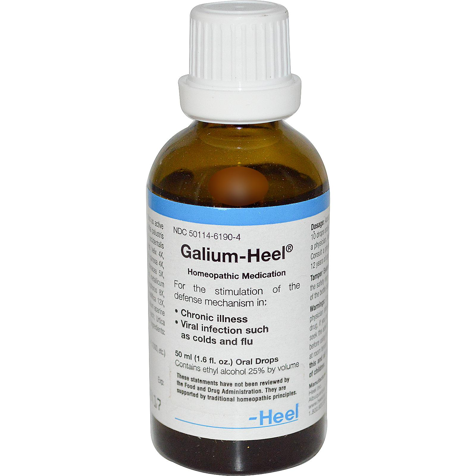 Galium Heel, liver health, detoxification, cellular health, lymphatic health, kidney health