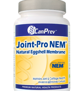 Joint-Pro NEM, natural eggshell membrane, joint health, joint pain, knee pain, pain, inflammation, osteoarthritis