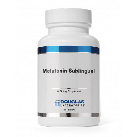 Melatonin 3mg Sublingual, sleep aid, supplement, melatonin, melatonin sublingual