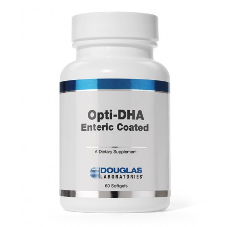 Opti-DHA, supplement, DHA, cardiovascular health, brain health, EPA