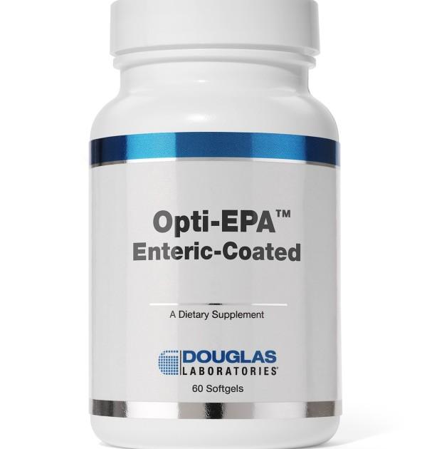 Opti-EPA