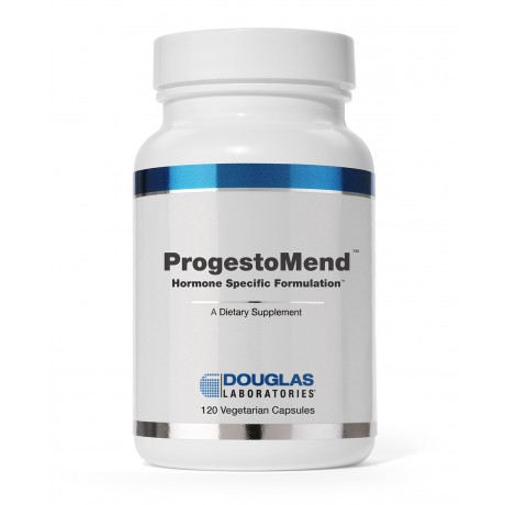 ProgestoMend, supplement, hormone regulation, hormones, progesterone, adrenal health