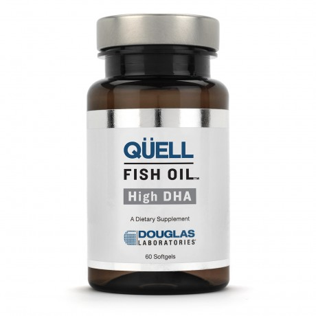 fish oils, omega 3, DHA, fish oil, inflammation, supplement, DHA, cardiovascular health