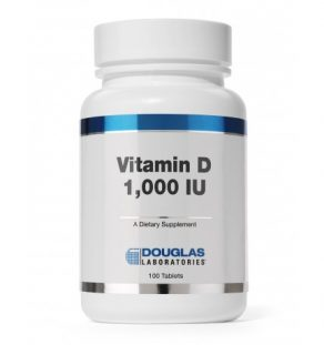 Vitamin D, vitamins, supplement, bone health, calcium absorption