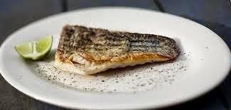 fish oils, fish oil, omega 3, omega 6, inflammation