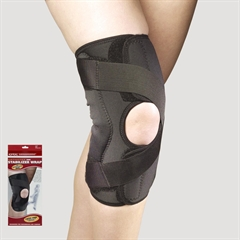 2540Orthotex Knee Stabilizer Wrap for OA