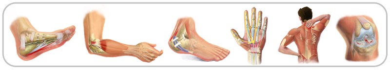 Banner_Tendonitis_Treatment_For_Extreme_Cases_Jan2013