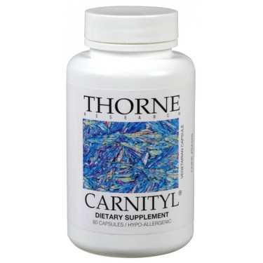 Carnityl, antioxidant, brain health, mood health, mood stabilizer, mood, concussion, acetyl-L-carnitine