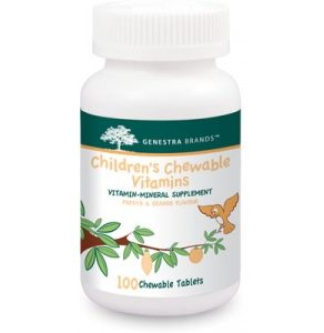 children's chewable vitamins, children's multi-vitamin, children's chewable mulit-vitamin, multi-vitmain