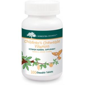 children's chewable vitamins, children's multi-vitamin, children's chewable mulit-vitamin, multi-vitmain