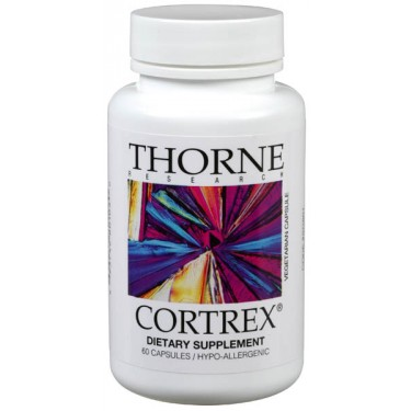 Cortex, adrenal gland, cortisol, stress, adrenal health, immune health, adrenal, stress