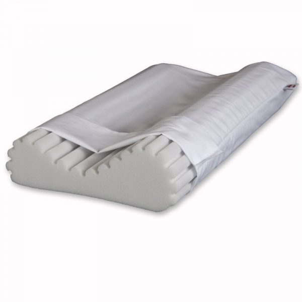 econo wave cervical pillow, cervical pillow, pillow, cervical support