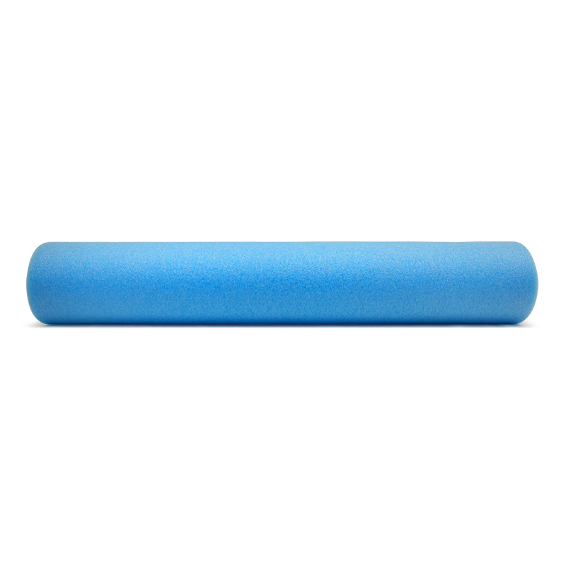 foam roller, self care, muscle relief