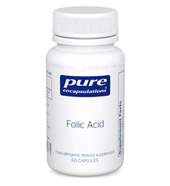Folic Acid, fetal health, fetal development, B Vitamin, pregnancy