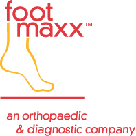 Footmaxx, orthotics, customized orthotics, foot support, arch support, foot pain, fallen arches
