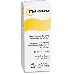 Lymphadiaral Drops, swelling, pain, supplement, homeopathic remedy, drainage, lymph drainage, swelling, lymph nodes, pain, sinusitis, tonsillitis
