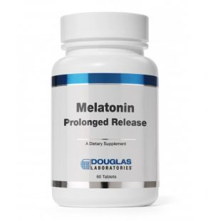Melatonin PR, sleep supplement, supplement, melatonin prolonged release, sleep aid, sleep