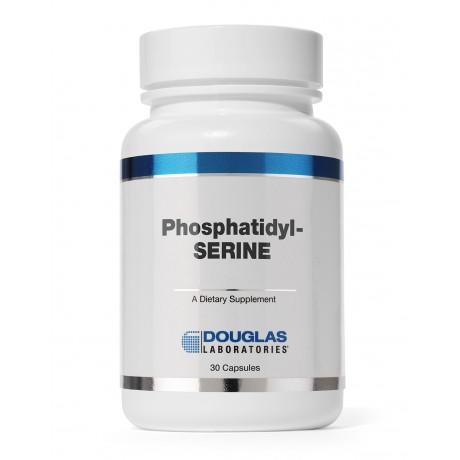 supplement, phosphatidylserine, cognitive health, cognitive function, brain, brain health, cognitive support