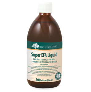 Super EFA Liquid 500mL