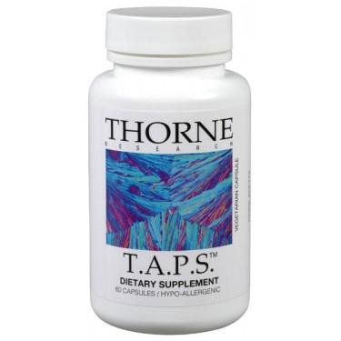 T.A.P.S., supplement, herbal supplement, liver support, liver health, liver detoxification, detoxification, antioxidant